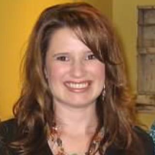 Elizabeth Harris, MD