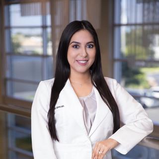 Elizabeth Salinas, PA