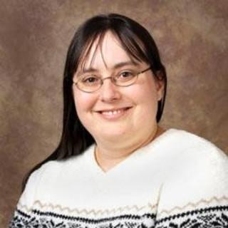 Jennifer Ryan, DO