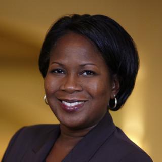 Felicia Snead, MD