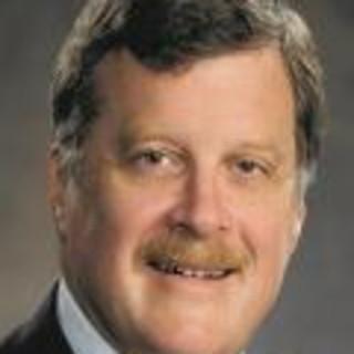 Stephen Conley, MD