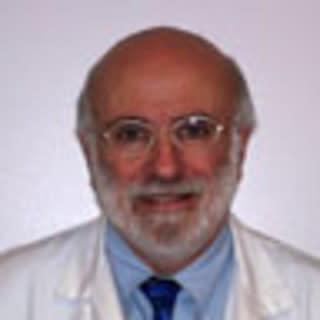 Stephen Lazarus, MD