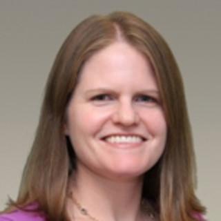 Erin Shaw, MD