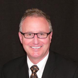 Thomas Lazoff, MD