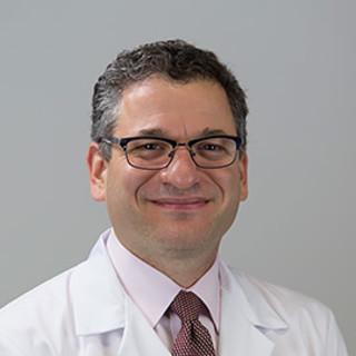 Ari Rubenfeld, MD