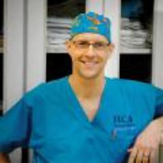 Neil McDevitt, MD