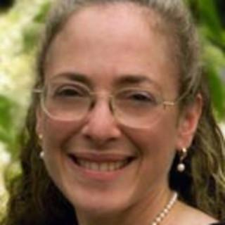 Sharon Beckhard, MD