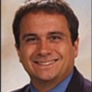 Robert Seipel, MD