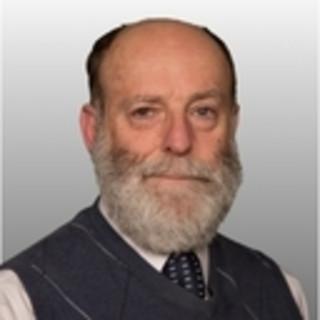 Jorge Raichman I, MD