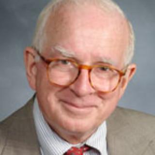 Frank Petito, MD