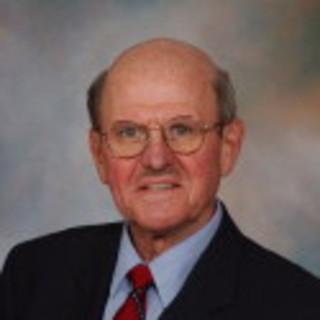 Phillip Arnold, MD
