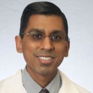Sanjay Bhakta, MD