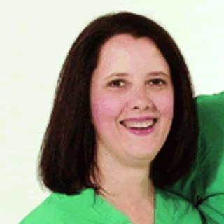 Cheryl Hennigan, MD