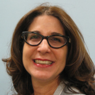 Lisa Sherman, MD
