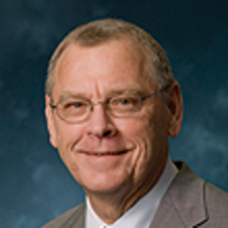 Stephen Bolline, MD