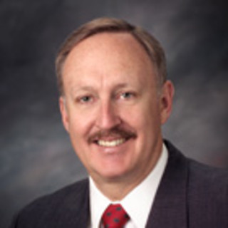 Douglas Cornelius, MD