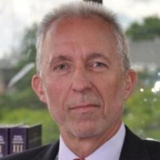 Thomas Syzek, MD