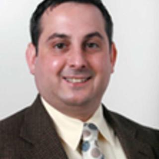 Gary Peplinski, MD