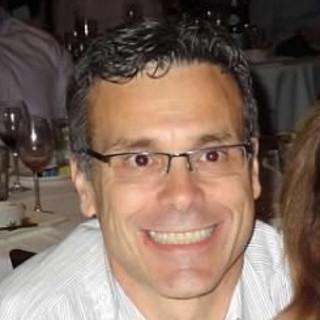Marcus Pelucio, MD