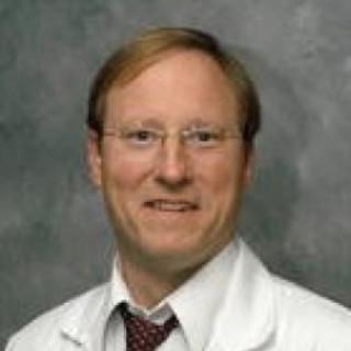 Jeffrey Beal, MD