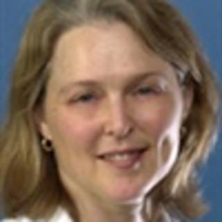 Ellen Pizer, MD