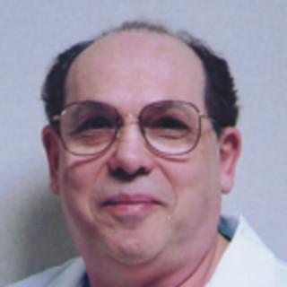 Franklin Friedman, MD