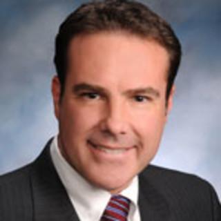 John Flannery Jr., MD