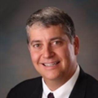 Bruce Ayres, MD