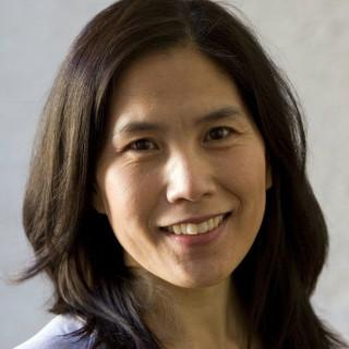 Lijun Yang, MD