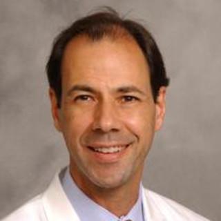 Thomas D'Amico, MD