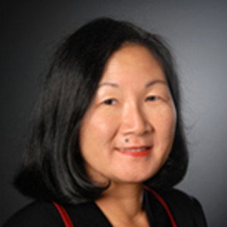 Patricia Soong, MD