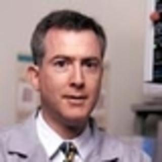 David Schneider, DO