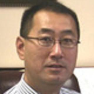 Thomas Lee, MD
