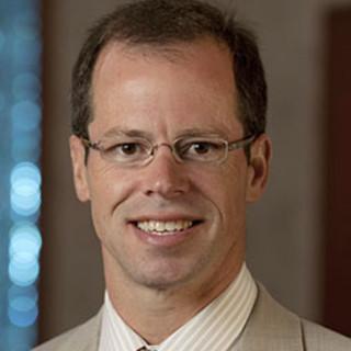 Joseph Novotny, MD