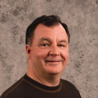 Donald Brescia, MD