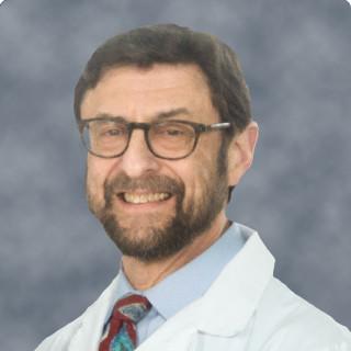 Allen Filstein, MD