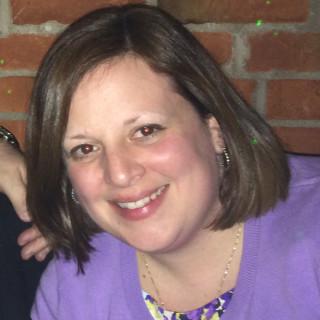 Julie Haddy, MD