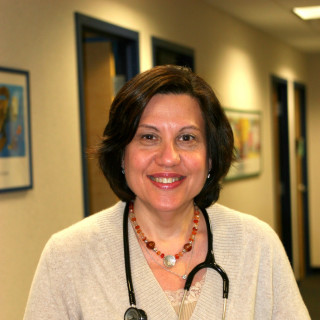 Carol Wurzel Weissbrot, MD