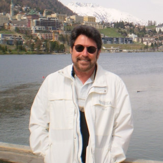 Michael Gorback, MD