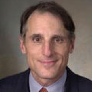 Allen Seiden, MD