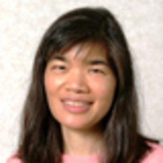 Lisa Yee, MD