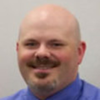 Drew Keister, MD