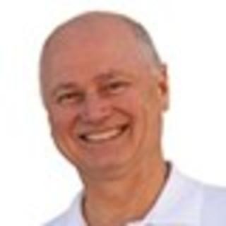 Paul Rehnstrom, DO