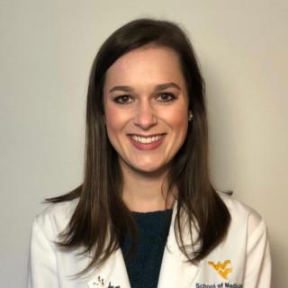 Breanna Durbin, MD