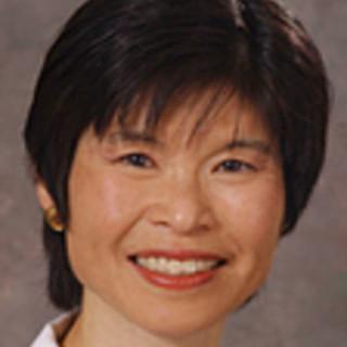 Julie Tominaga, MD