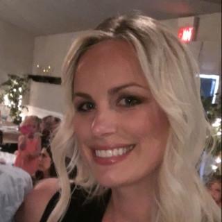 Meagan Sawyer