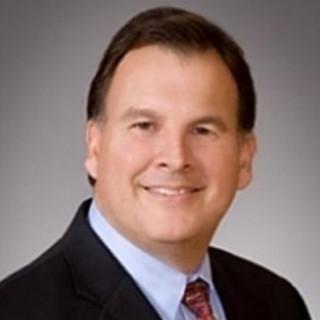 Josiah Bancroft, MD