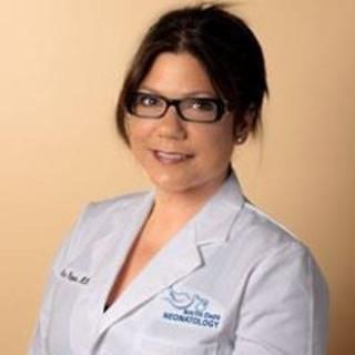 Gisela Diaz-Monroig, MD