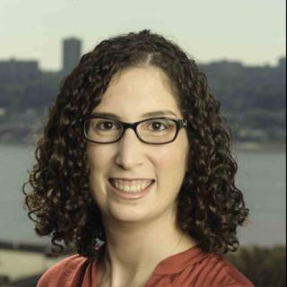 Monica Koncicki, MD