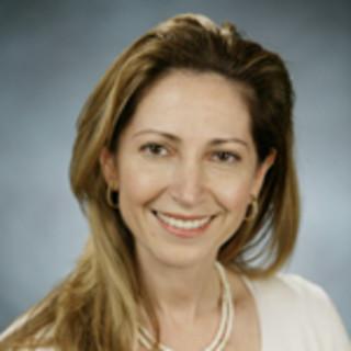 Annie Kupelian, MD